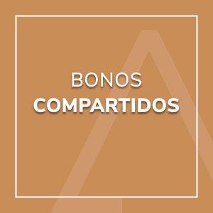 Bonos Compartidos
