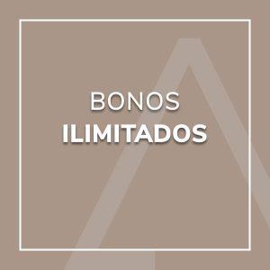 Bonos Ilimitados